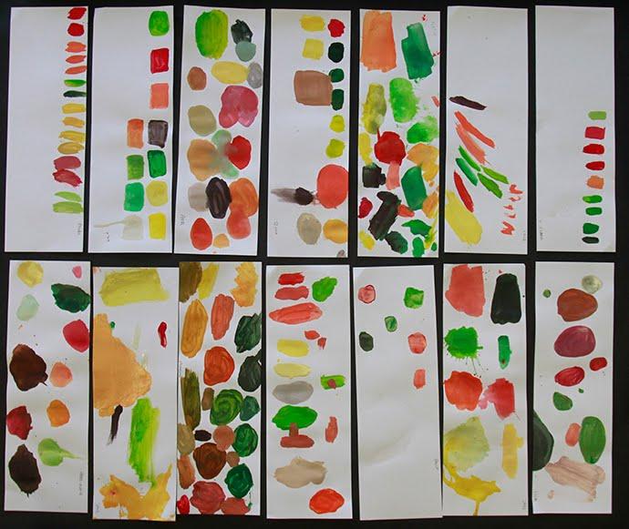 colorsamples