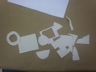 printmakingshapesweb3